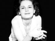 19.10.2016. Katarina Krpan (Priča o glasoviru)